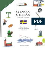 Svenska Utifran - Copy