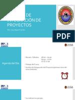 02_GESTION DE INTEGRACION DEL PROYECTO.pdf