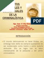 Criminalística (1)
