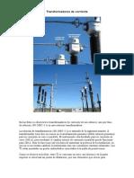 4Estructura de TCs (Fotos) y Caracteristicas de Nucleos (Chapas)