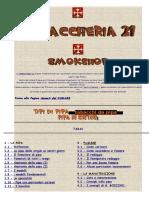 la_pipa.pdf