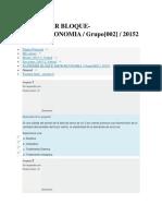 Microeconomia Examen Final (2).pdf