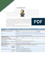 topcon105.pdf
