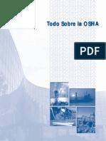 Todo Sobre La OSHA