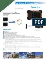 LG Flatron W1934S | Computer Monitor | Display Resolution