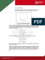 Analisis Tesis23 Fguillen Robot Omnidireccional Ensenanza Mecatronica Anexos