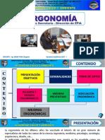 Ergonomia Epia Final