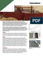 Thickener-Flyer_LA_Spanish.pdf