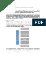 Resumen RCM1