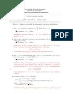 Mestrado_UFAL_2017_1.pdf