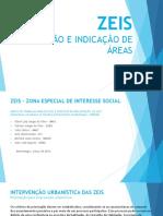 ZEIS - Grupo de Trabalho (03!02!16) PDF