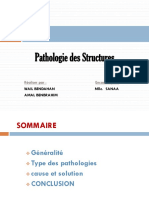 Pathologie Des Structures Copie 150501082247 Conversion Gate01.PDF