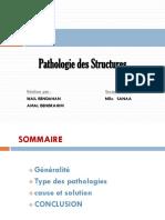 Pathologie Des Structures Copie 150501082247 Conversion Gate01.PDF
