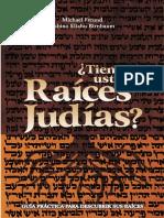 Tiene Ud raices judias - Shavei Israel.pdf