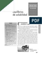 equilibrio de solubilidad.pdf