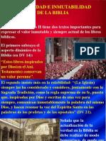 UNIDAD 2 - PARTE 12 - LA SAGRADA ESCRITURA.ppt