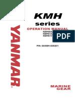 gear manual.pdf