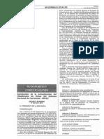 000 CLASIFICACION RED VIAL NACIONAL DS N°036-2011MTC.pdf