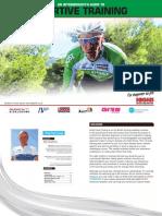1624 Sportive Training A4 Guide INTERMEDIATE 1 Stg2