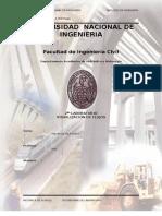 116364235-2-Lab-de-Fluidos.doc