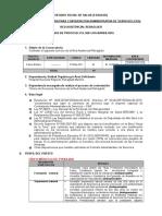 CAS Físico Médico essalud.doc