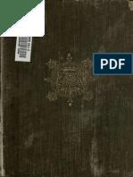 An Elizabethan Virginal Book