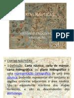 Aula-02 Cartas-Nauticas PDF (1)