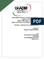 EMEI_U1_A1_OSLM