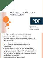 Automatización de la fabricación.pptx