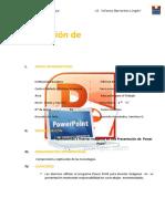 312880935-Modelo-de-Sesion-de-aprendizaje-insertar-Power-Point-N-5-docx.docx