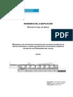 VOLUMEN I. PFG COMPLETO.pdf