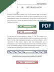 fico2.pdf