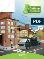 Cartilla-uso-seguro-energia.pdf