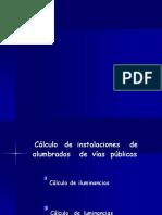 calculo_de_alumbrado_publico.pptx