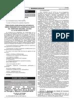 ds0882013pcm.pdf