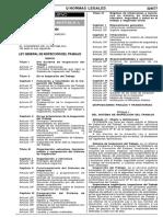ley28806.pdf