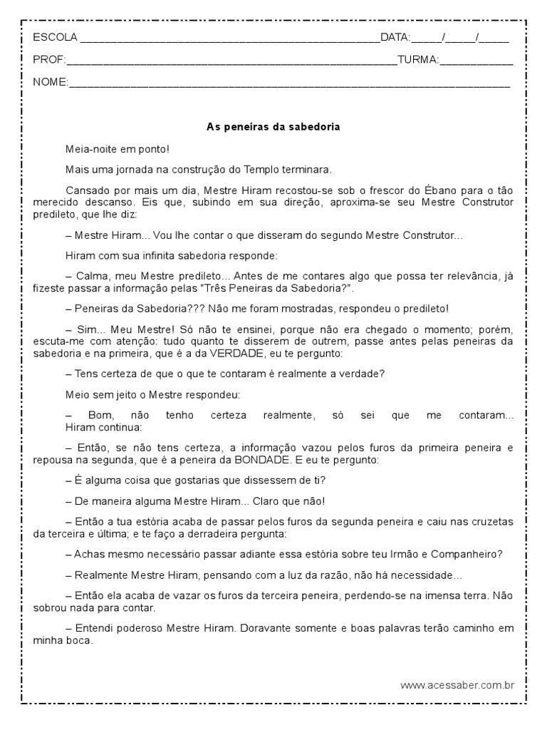 constructorul - Traducere în engleză - exemple în română | Reverso Context