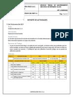 Informe de Trabajos Civiles Enero-junio (1)