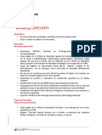 Crediagropecuario Requisitos Reacudos Natural