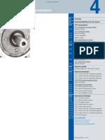 Servomotores.pdf