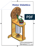 MOTOR_STIRLING.pdf