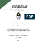Proyecto Doctorado Para Exposición (1)