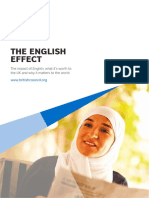 english-effect-report-v2.pdf