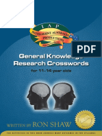 iap-general-knowledge-research-crosswords-11-14-yrs-copy