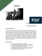 OLIVA CARLOS-Problemas de Estética.pdf
