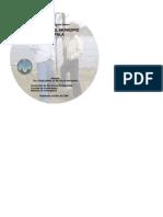 IPALA.pdf