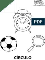 formas-geometricas-circulo.pdf