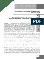 hulmbauer.pdf