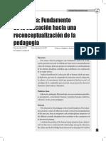 Dialnet-Pedagogia-merani