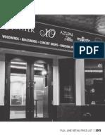 KHSA_2013_Retail_Pricelist_V2.pdf